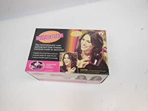 hair styling tools as seen on tv air curler hair curle styling tools as seen 3397