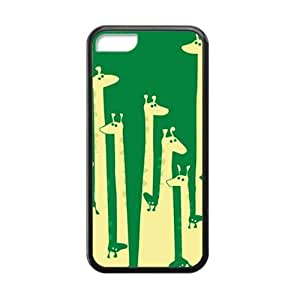 cheap iphone 4s cases ctslr laser technology calvin and hobbes 9110