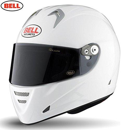 Bell Helmets 705067