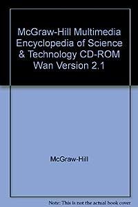 ISBN 13: 9780071441438