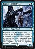 Magic: the Gathering - Profaner of the Dead (070/264) - Dragons of Tarkir