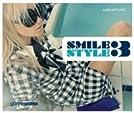 Smile Style 3