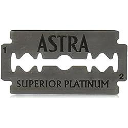Astra ASTRAGR -