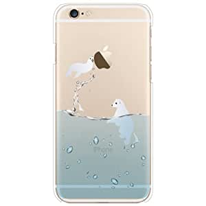 amazon phone cases for iphone 4 iphone 6 plus swiftbox for 7465