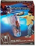 The Amazing Spiderman 36
