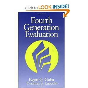 Fourth generation evaluation pdf file