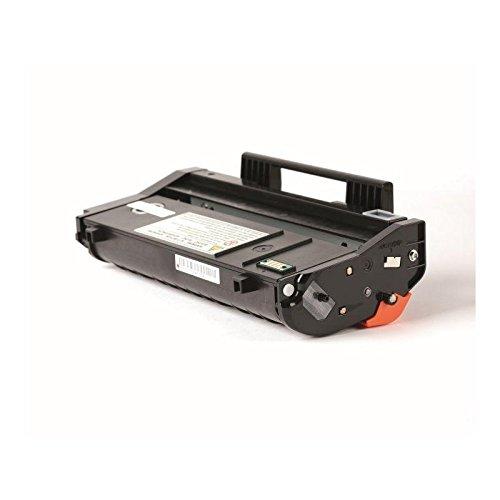 Cartridge House Ricoh SP-100 Compatible Black Toner Cartridge Suitable For Ricoh SP-100, SP-100SU, SP-100SF