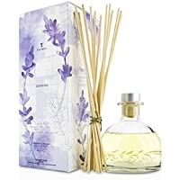 Thymes Reed Diffuser - Lavender- 210ml/7oz