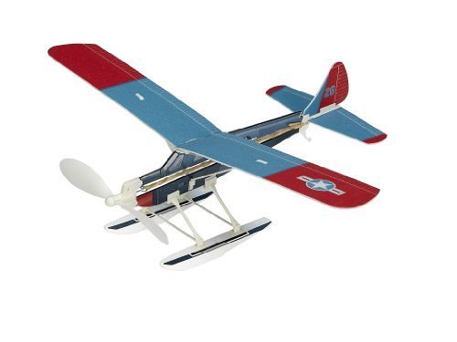 Rubber Props - AIR Master by Revell
