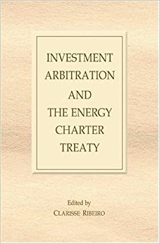 Latin American Investment Treaty Arbitration. The Controversies and Conflicts