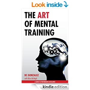 FREE The Art of Mental Trainin...
