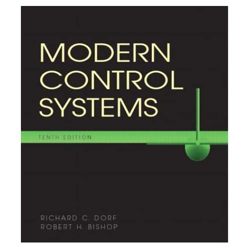 Digital Control System Book