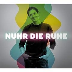 Hörbuchtipp zum Wochenende: Dieter Nuhr – Nuhr die Ruhe!