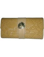 Meher Creation Bag Women's Handbag (Meher Creation Bag_77)