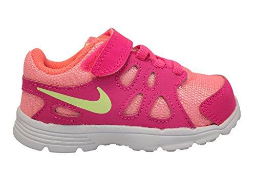 nike niña zapatillas running