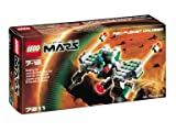 LEGO Life on Mars 7311 Red Planet Cruiser