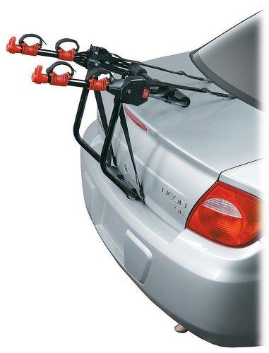 bell car bike rack instructions