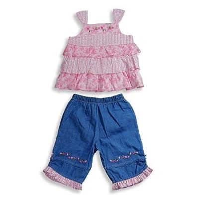 ملابس للامورات 41NLiBc-RYL._SS400_.
