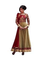 Readymade Anarkali Dress 31