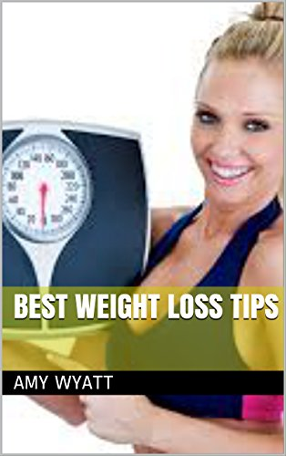 41NUbTz1mbL - 12 Quick Weight Loss Tips, Quick Ways To Lose Weight