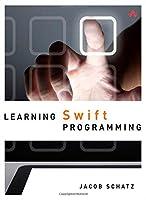 Learning Swift Programming