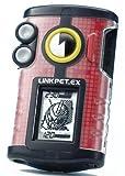 Rockman EXE Beast limited link pet EX Bruce DX Edition