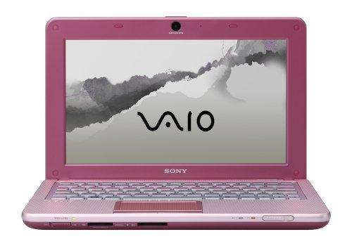 Sony Vaio VPCP114KX/B Sensor Drivers for PC