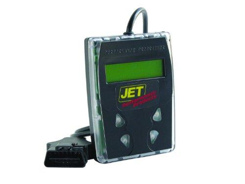 JET 15024 Performance Programmer