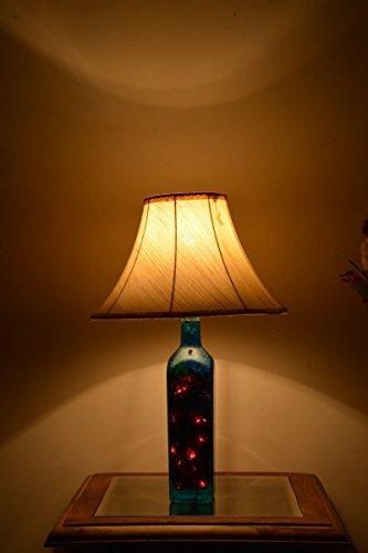 Yashasvi Table Lamp - B00X2V8IJ4