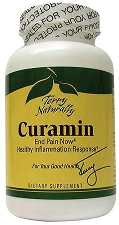 Terry Naturally Curamin