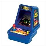 Excalibur 402-A Space Invaders Arcade