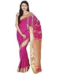 RR's Silk Saree Sumanjali Pattu Saree