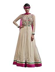 Readymade Anarkali Dress 12
