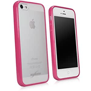 iphone 5 amazon iphone 5 boxwave 194 174 unicolor shell 10950