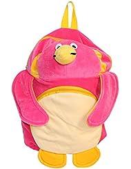 School Bag For Kids, Travelling Bag, Carry Bag, Picnic Bag MSBFK003