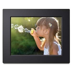 Amazon.com : Viewsonic VFD823-50 8-Inch Digital Photo