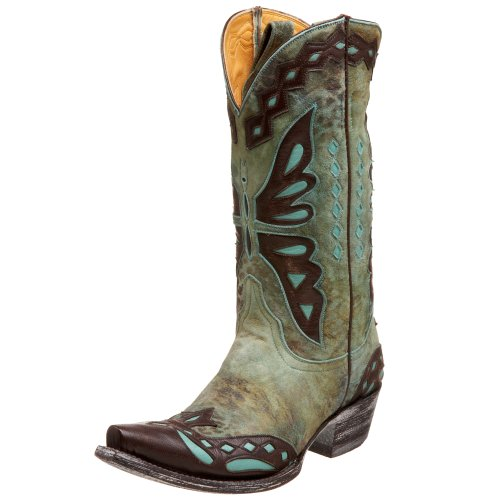 best handmade cowboy boots the best handmade cowboy boots you can buy right now 5136