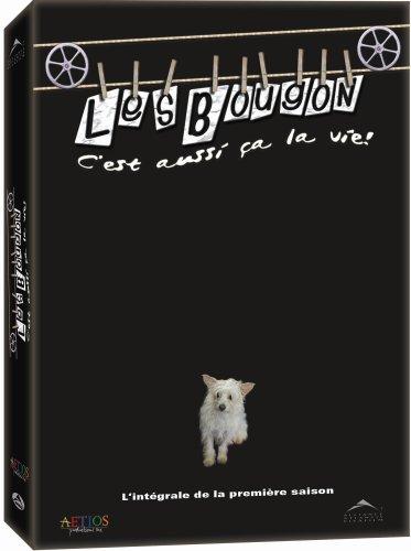 Télécharger sur eMule Les Bougon - Saison 1