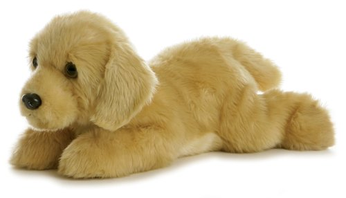 Best stuffed puppy dog bulk list