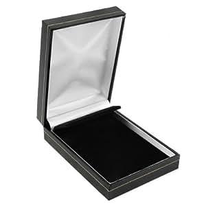 Amazon.com: Dangle Earring Jewelry Gift Box: Prestige