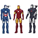 Ironman Target Exclusive Heroes Collection For Kids Games Exclusive Ironman Heroes Indoor Or Outdoor Play For...