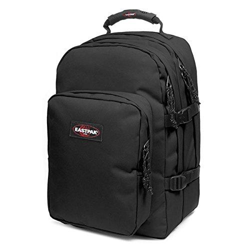 Eastpak Provider sac à dos