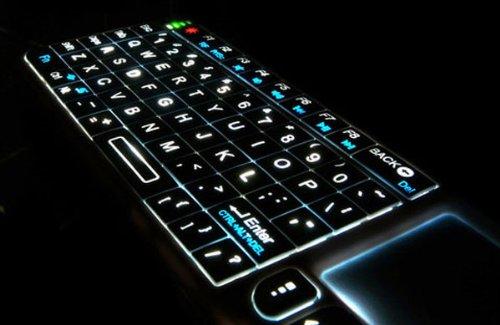 cbbdbacbb24 A Good Wireless Entertainment Keyboard - Dragon Blogger Technology
