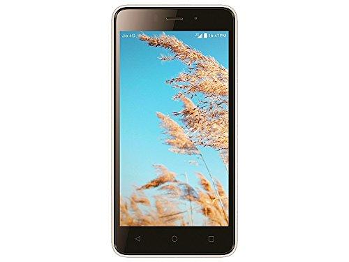 WIND6 wind6 Reliance Jio WIND6 True 4G VoLTE Mobile Phone