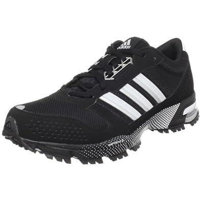 Amazon.com: adidas Men's Marathon TR 10 M Running Shoe