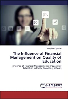 The Influence of Financial Management on Quality of