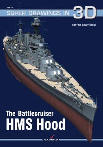 Commanding Heights Ebook