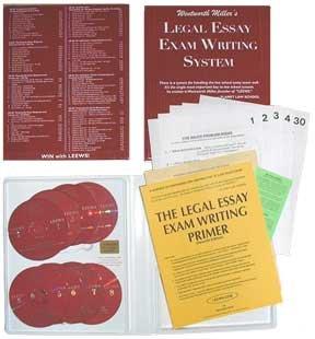 right law school