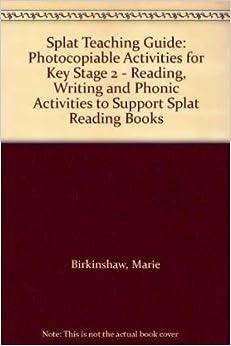 KS1 Guided Reading
