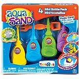 Aqua Sand Refill Set